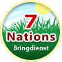 Seven Nations (In Bearbeitung)
